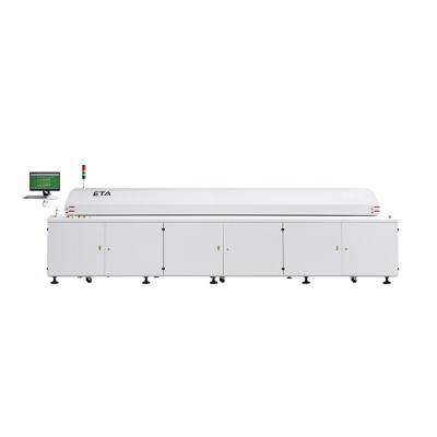 Reflow Machine Lyra733